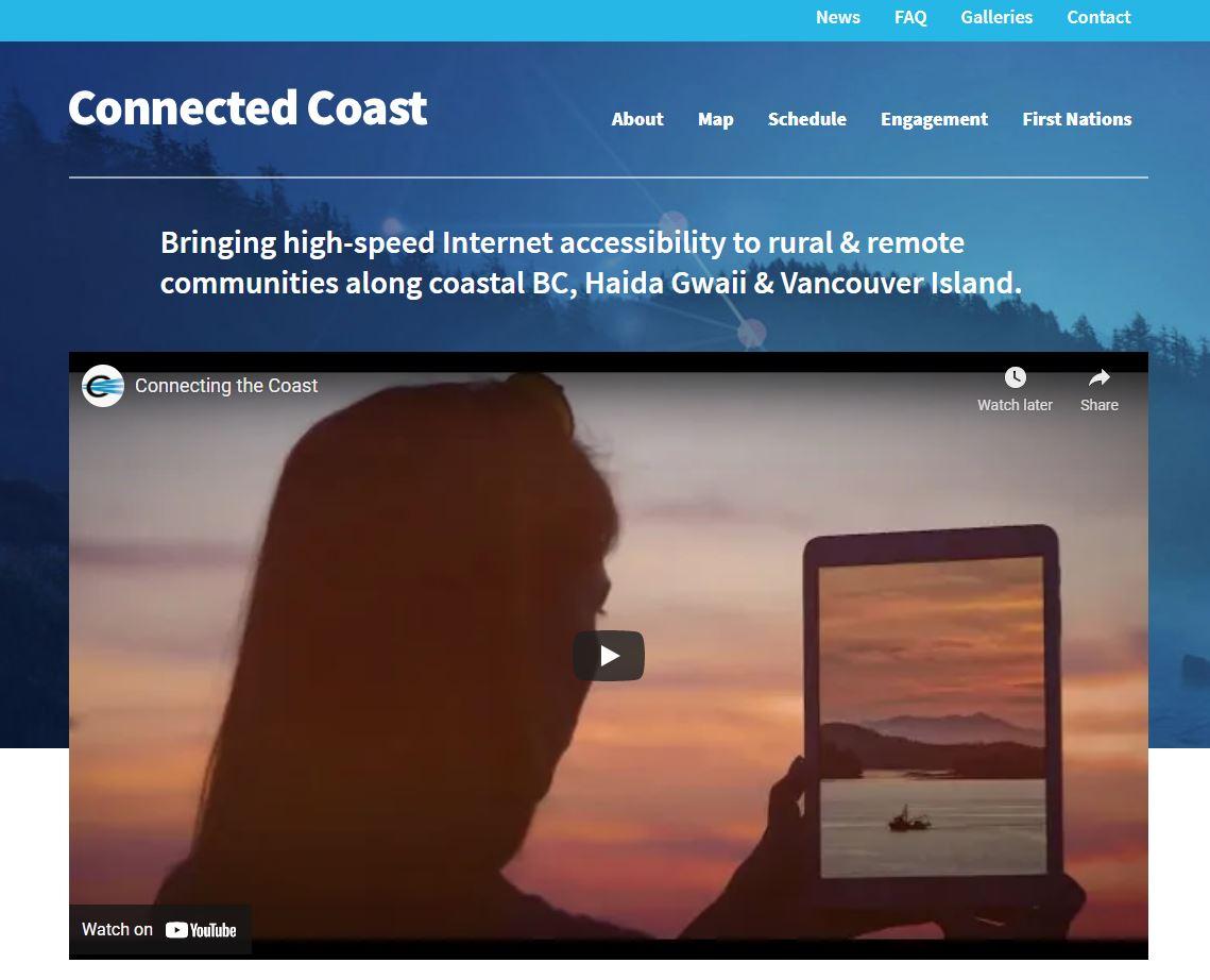connectedcoast.ca