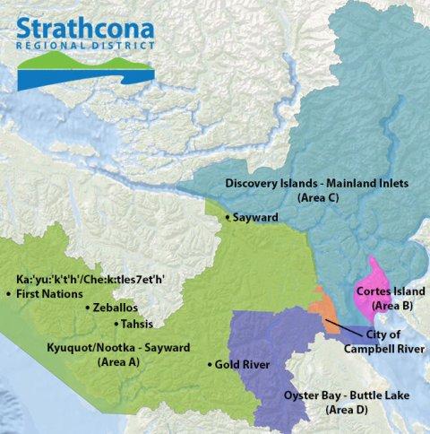 SRD Region Map_w